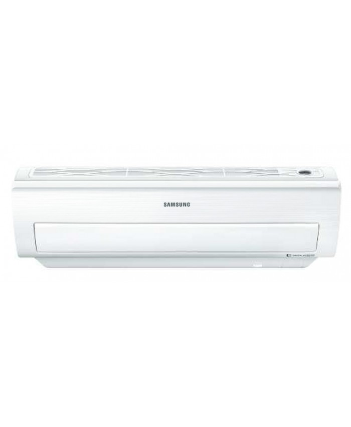 Samsung Good1 AR-5000/1 24